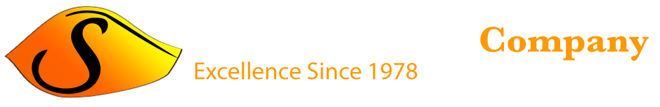 Blog sheffields - logo